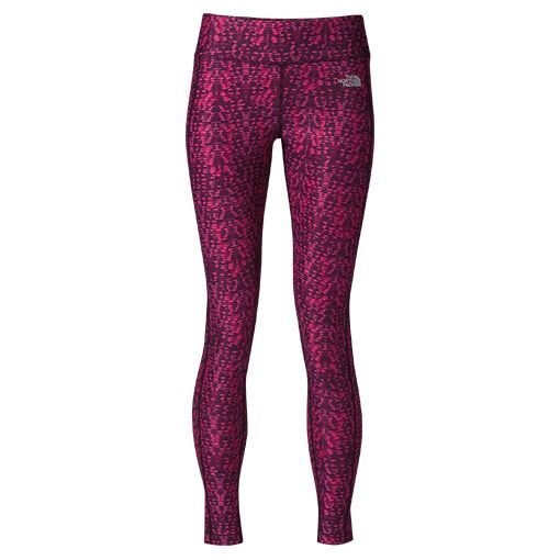 "<p>The North Face Pulse Tights, $50; <a href=""http://www.finishline.com/store/catalog/product.jsp?productId=prod782760"" target=""_blank"">finishline.com</a></p>"