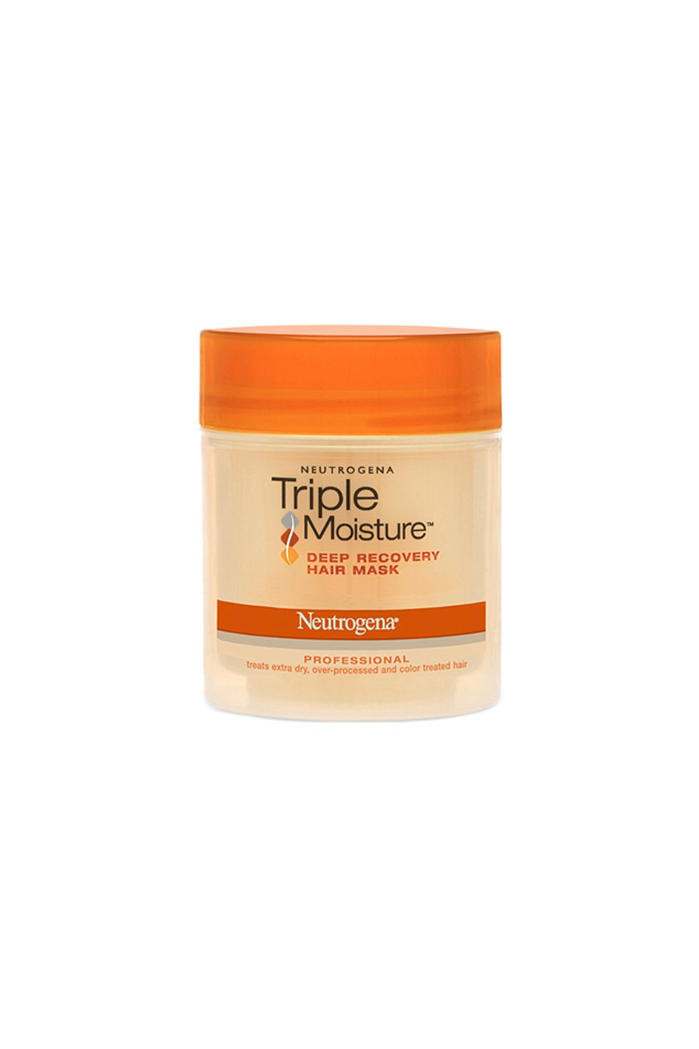 "<p>This mask leave your hair feeling silky and looking shiny and it's under $10. Yeah, we'll take one. </p><p><strong>Triple Moisture Deep Recovery Hair Mask, $7.49; <a href=""http://www.neutrogena.com/product/triple+moisture+deep+recovery+hair+mask.do"">neutrogena.com</a>. </strong></p>"