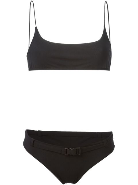 "<p>Ack Bralet Top Bikini, $151; <u><a href=""http://www.farfetch.com/shopping/women/ack-bralet-top-bikini--item-11044524.aspx?storeid=9031&ffref=lp_pic_131_1_"" target=""_blank"">farfetch.com</a></u></p>"