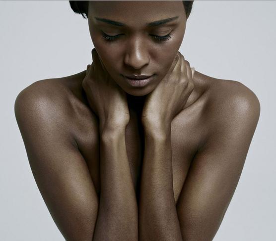 2 Weeks of 10-Step Korean Skin-Care Routine