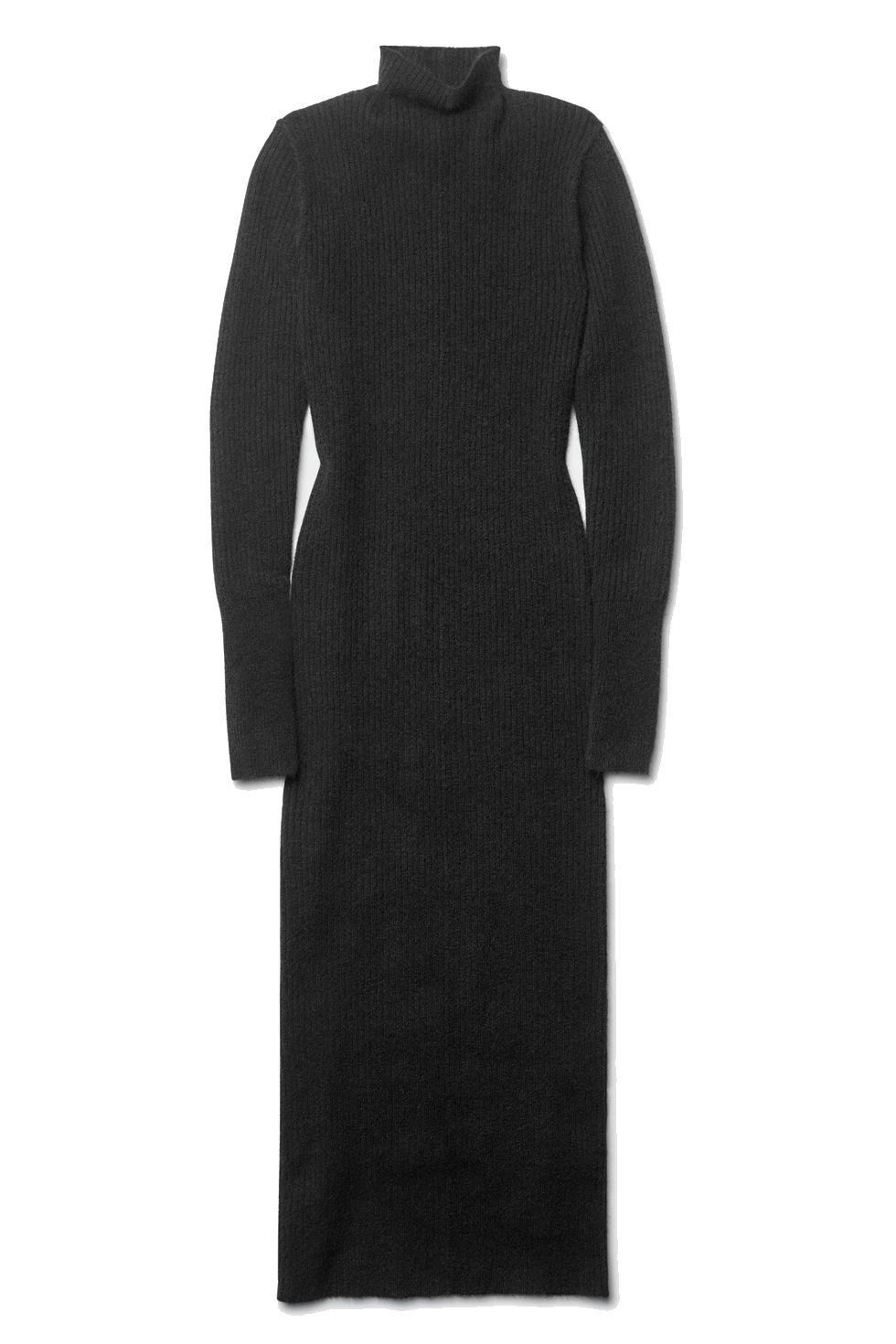"<p>Wilfred Free Patricia Dress; $115; <a href=""http://us.aritzia.com/product/patricia-dress/57764.html?dwvar_57764_color=6046"">us.aritzia.com</a> </p>"