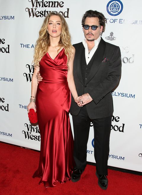 elle-johnny-depp-amber-heard