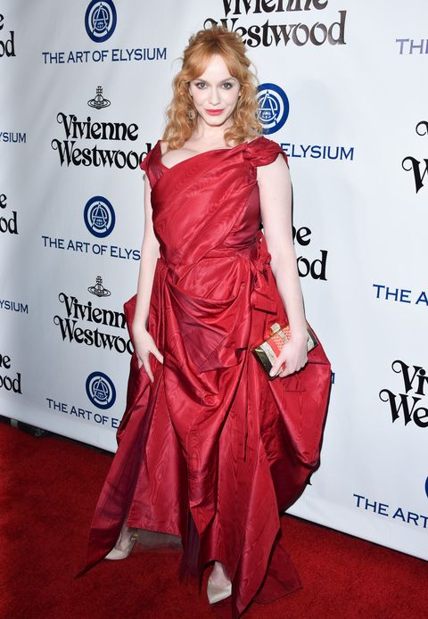 elle-christina-hendricks