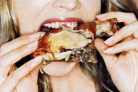 Human, Finger, Skin, Food, Ingredient, Cuisine, Nail, Food craving, Dish, Eating,