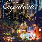 Commercial building, Landmark, Metropolitan area, Mixed-use, Metropolis, Condominium, Tower block, Cityscape, Apartment, Skyscraper,