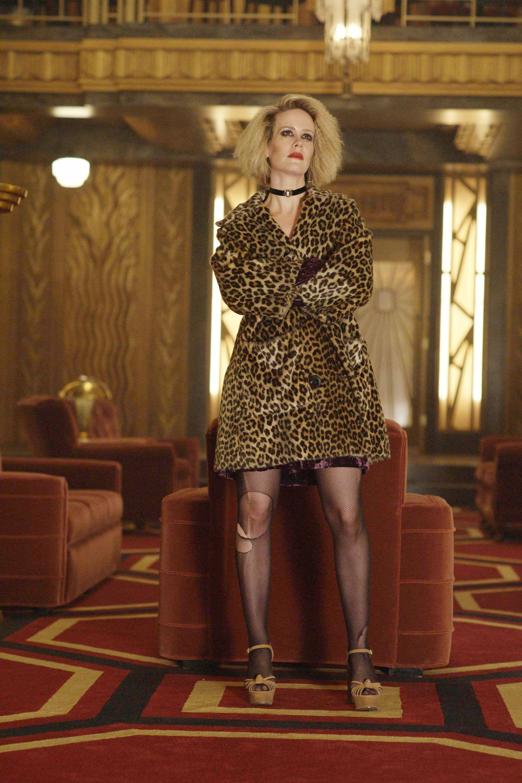 image  sc 1 st  Elle & Best Costumes in Film and TV - Best Costume Design in Golden Globe ...