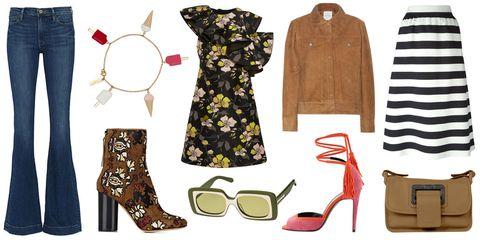 Eyewear, Vision care, Sleeve, Collar, Pattern, Fashion, Eye glass accessory, Baby & toddler clothing, Bag, Fashion design,