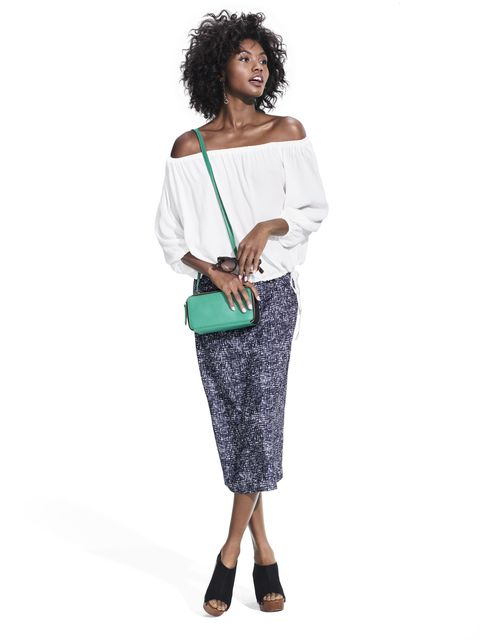 Everything You Need to Know About The Who What Wear for Target Collection