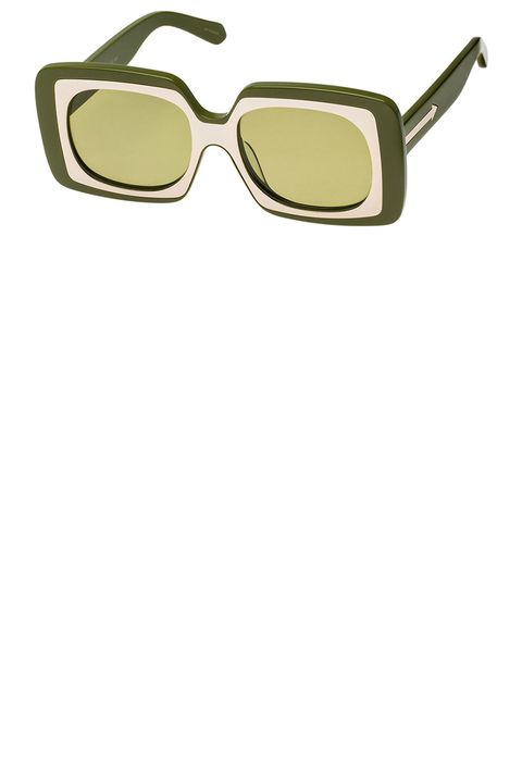 Eyewear, Goggles, Glasses, Vision care, Green, Product, Yellow, Personal protective equipment, Sunglasses, Fashion accessory,