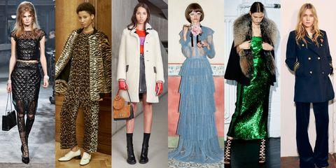 Clothing, Textile, Outerwear, Style, Coat, Dress, Fashion, Street fashion, Fur, Fashion design,