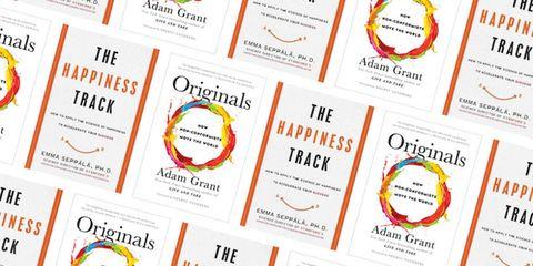 Text, Orange, Colorfulness, Font, Logo, Advertising, Graphic design, Circle, Graphics, Brand,