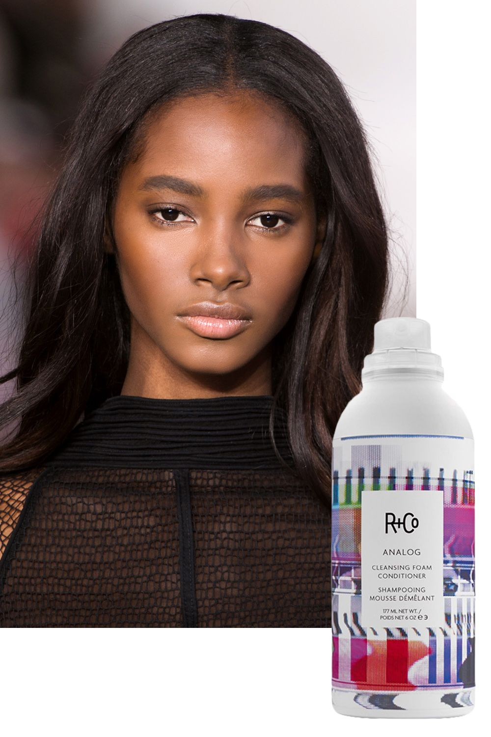 Best Shampoo And Conditioner For Color Treated Hair