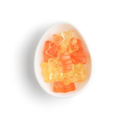 Sugarfina Champagne Bears