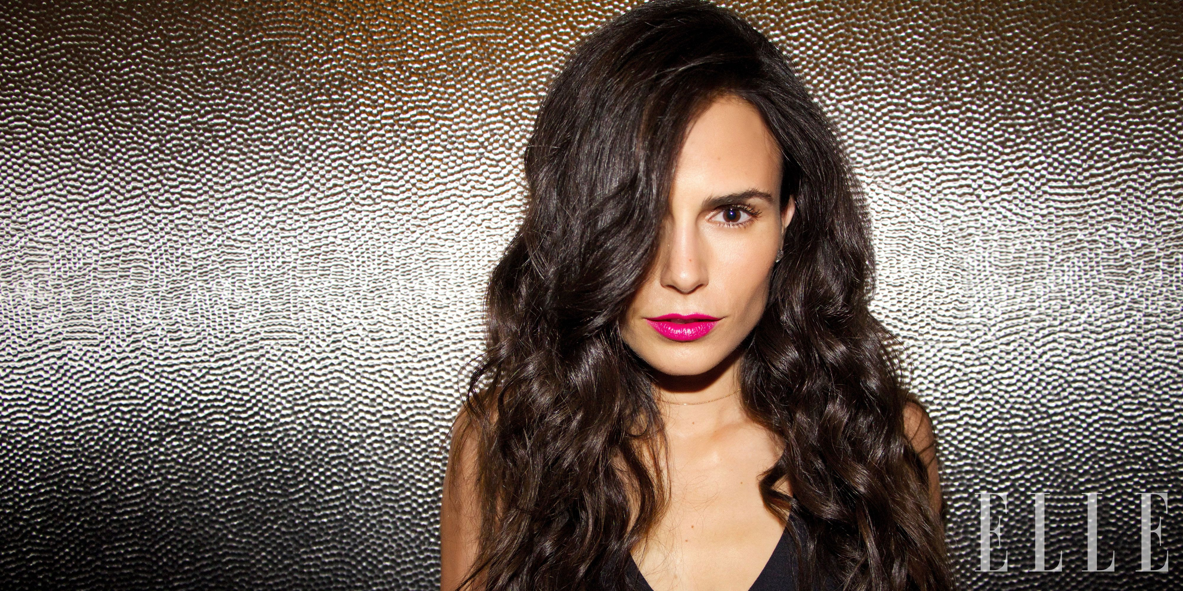 8 beauty secrets i learned from jordana brewster