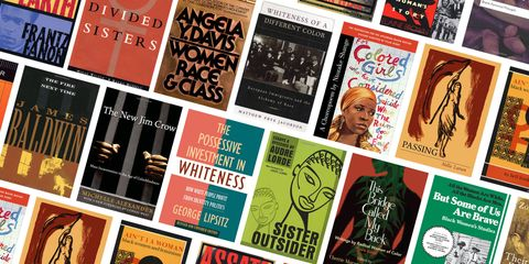 7 Essential Reads for Black History Month