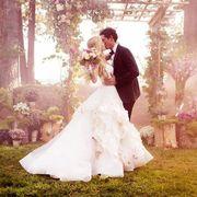 elle-wedding-details-index