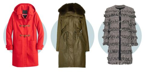 Brown, Product, Sleeve, Textile, Collar, Outerwear, Coat, Jacket, Natural material, Fashion,