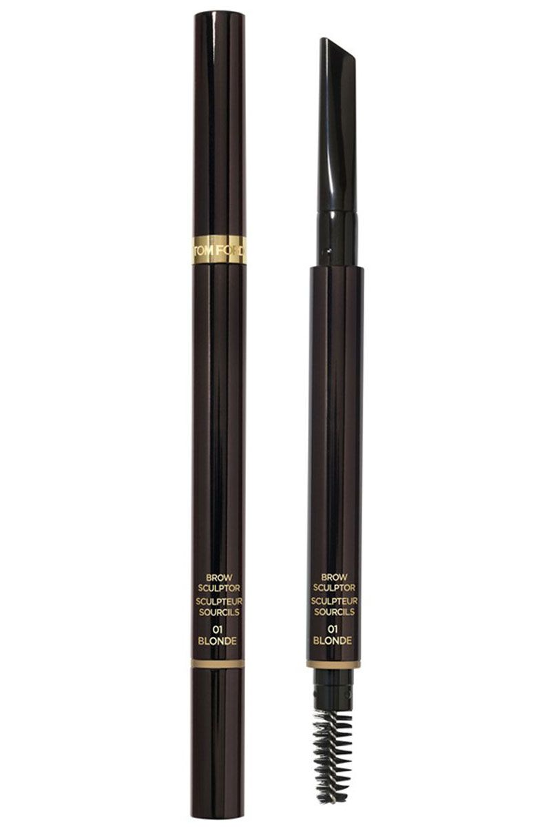 tom ford brow sculptor blonde