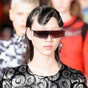 Eyewear, Glasses, Vision care, Sunglasses, Style, Fashion accessory, Street fashion, Goggles, Fashion, Cool,