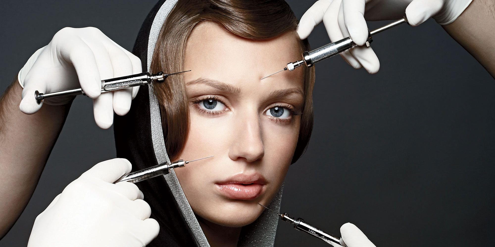 Can topical wrinkle treatments compete with injectables solutioingenieria Image collections
