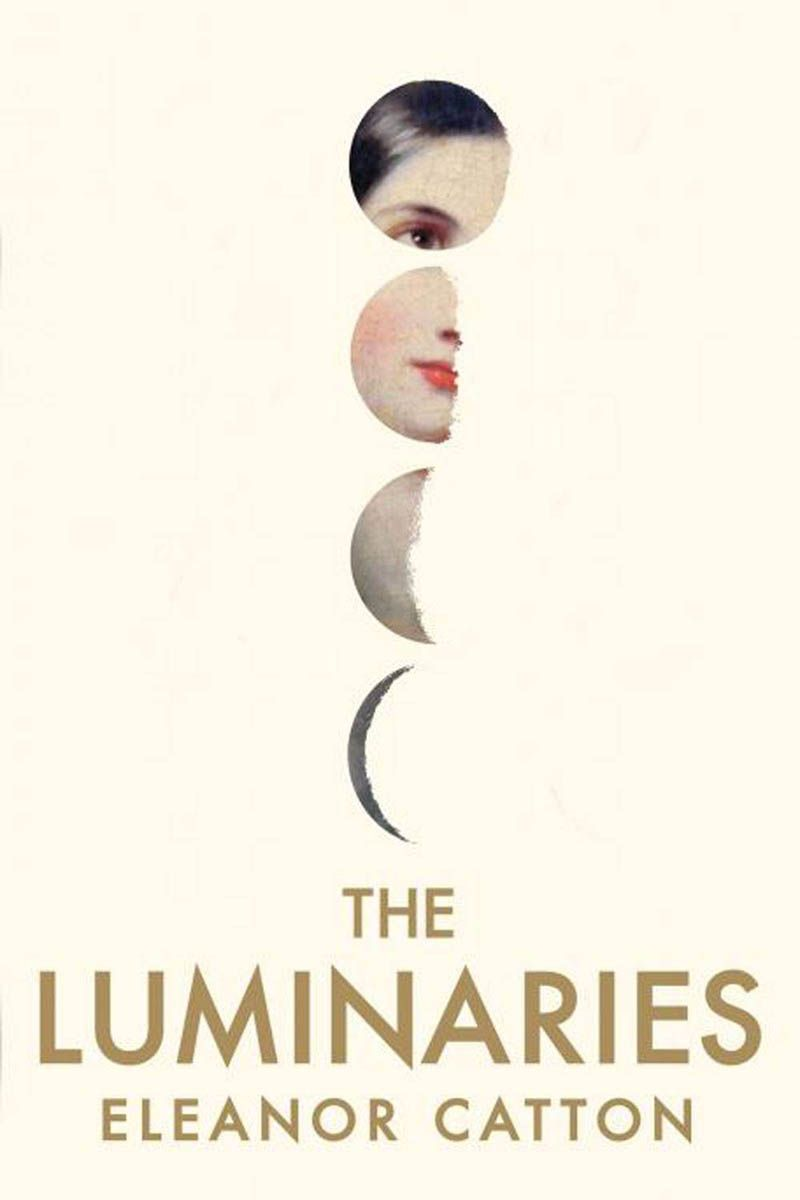 "<p>In her second novel, <i><a href=""http://www.amazon.com/The-Luminaries-Novel-Booker-Prize/dp/0316074314"" target=""_blank"">The Luminaries</a></i>, Eleanor Catton wrote a mystery in a nautilus shell, the great, wide chambers of confusion and deception curling around and constricting into tiny, intimate moments in which the big secrets were revealed. It was remarkable, and for it she became the youngest-ever winner of the Man Booker Prize in 2013. Since then, Catton has established the Horoeka/Ravenswood Grant, which provides a stipend to new writers to allow them ""the means and opportunity not to write, but to read, and to share what they learn through their reading with their colleagues in the arts."" Now just 30, Catton has established herself as a powerful voice and a strong advocate for other young writers.</p>"