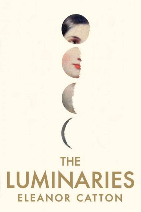 """<p>In her second novel, <i><a href=""""http://www.amazon.com/The-Luminaries-Novel-Booker-Prize/dp/0316074314"""" target=""""_blank"""">The Luminaries</a></i>, Eleanor Catton wrote a mystery in a nautilus shell, the great, wide chambers of confusion and deception curling around and constricting into tiny, intimate moments in which the big secrets were revealed. It was remarkable, and for it she became the youngest-ever winner of the Man Booker Prize in 2013. Since then, Catton has established the Horoeka/Ravenswood Grant, which provides a stipend to new writers to allow them """"the means and opportunity not to write, but to read, and to share what they learn through their reading with their colleagues in the arts."""" Now just 30, Catton has established herself as a powerful voice and a strong advocate for other young writers.</p>"""