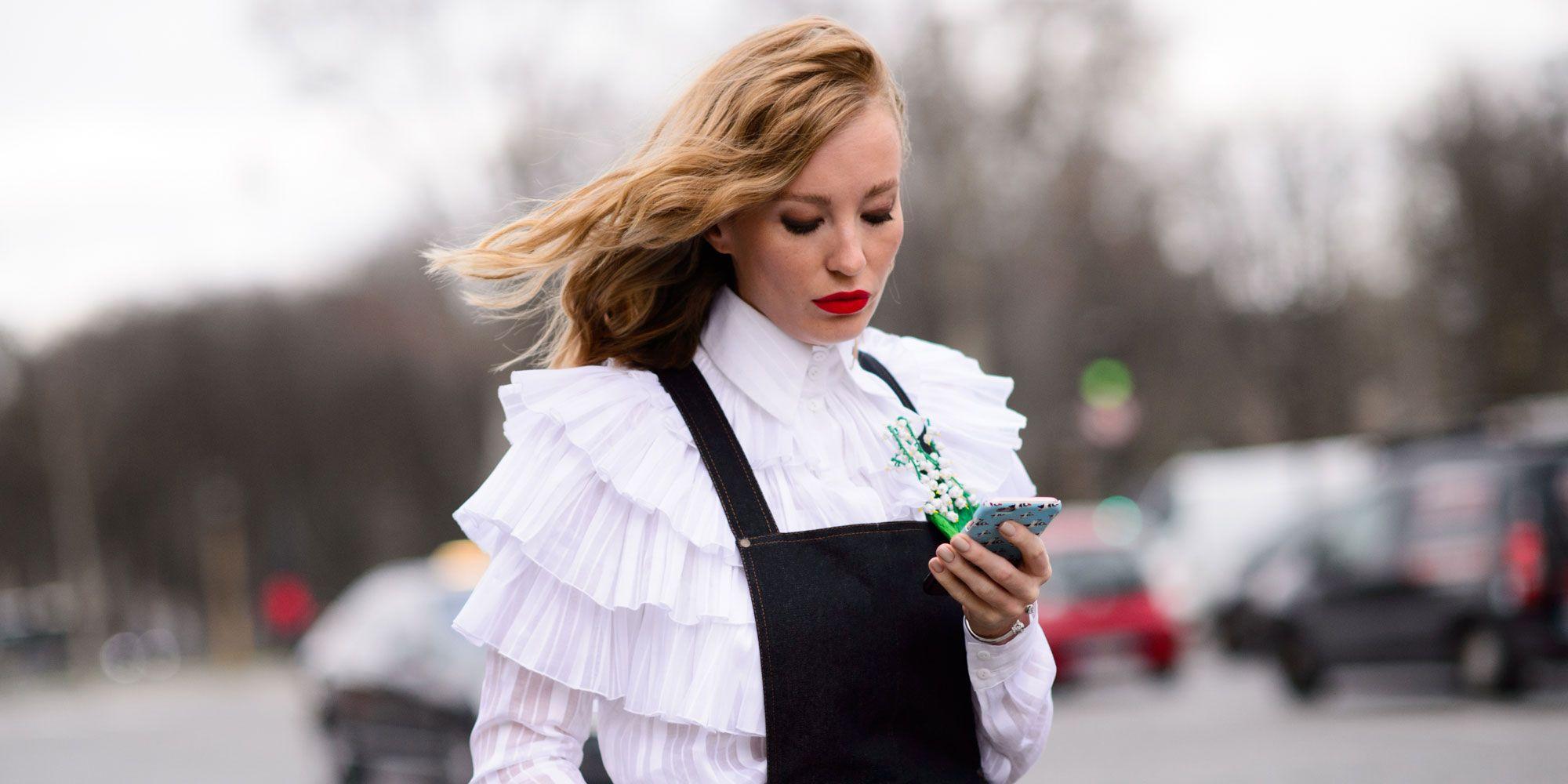 dating apps österreich test