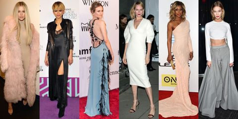 Dress, Flooring, Shoulder, Joint, Outerwear, Style, Carpet, Waist, Fashion, One-piece garment,