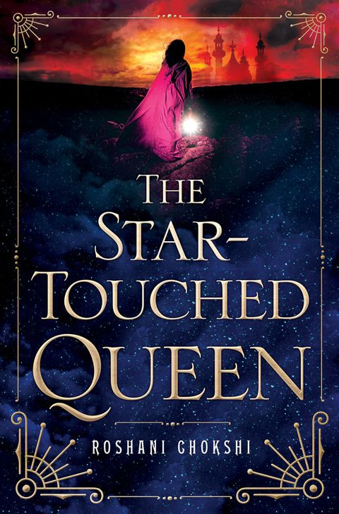 "<p>How Roshani Chokshi managed to write <i><a href=""http://us.macmillan.com/thestartouchedqueen/roshanichokshi"" target=""_blank"">The Star-Touched Queen</a></i>, her first novel, while attending law school is a question for the ages. The Georgia native uses ideas from her Filipino and Indian heritage to tell the story of Maya, the teenage queen of a magical and dangerous world. Chokshi follows Maya through a mystery knotted up with reincarnation, political intrigue, and a demonic horse; her rich, descriptive writing mixes Indian and Greek mythology to create a dreamland you won't want to wake up from. This gorgeous debut promises big things to come from Chokshi, who at barely 25 has decades ahead to dazzle us.</p>"