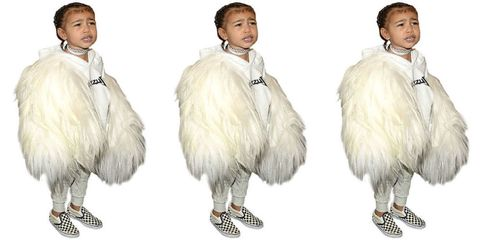Footwear, Sleeve, Textile, Collar, Fashion, Costume accessory, Animal product, Fur, Beige, Natural material,