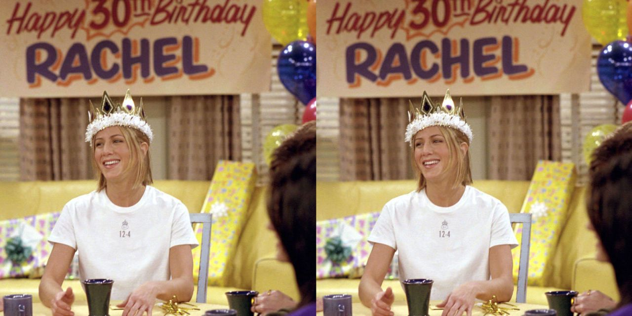 18 Habits Every Woman Should Have by the Time She's 30