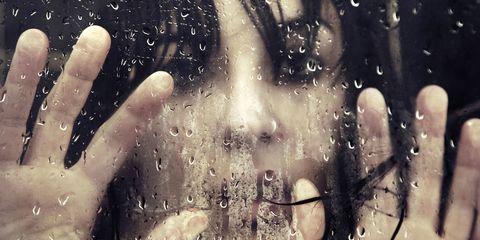 Liquid, Drop, Precipitation, Moisture,