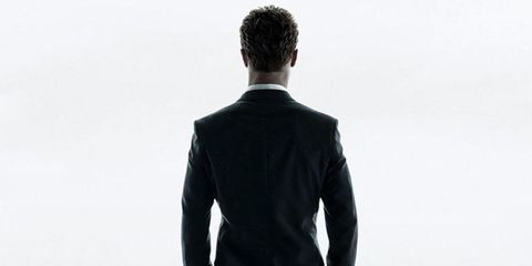 fifty shades of black 2016 full movie download
