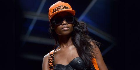 Eyewear, Glasses, Cap, Vision care, Sunglasses, Goggles, Latex, Fashion accessory, Baseball cap, Headgear,