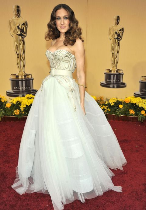 Clothing, Human, Shoulder, Dress, Textile, Petal, Formal wear, Gown, Bridal clothing, Style,