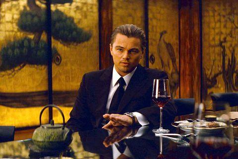 Drinkware, Serveware, Stemware, Glass, Barware, Tableware, Drink, Wine glass, Suit, Champagne stemware,