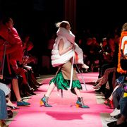 Fashion, Performance art, Stage, Fashion design, Drama, Theatre, Dance, Active pants, Choreography, Spectacle,