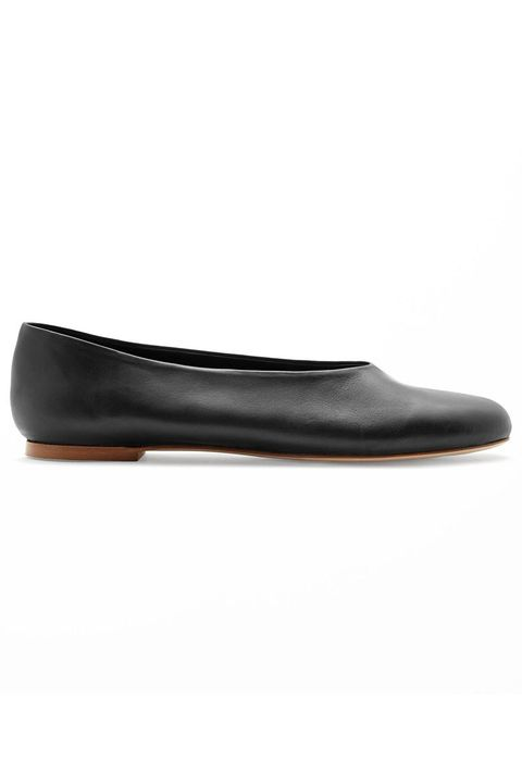 "<p>Cos Slip-On Leather Shoes, $125; <a href=""https://urldefense.proofpoint.com/v2/url?u=http-3A__www.cosstores.com_us_Women_Shoes_Slip-2Don-5Fleather-5Fshoes_46897-2D17661134.1-23c-2D15133331&d=CwMFaQ&c=B73tqXN8Ec0ocRmZHMCntw&r=MD9PON_3e_YfvBNZlbD4wy2VpCsZUH7wLDWAZkHMYao&m=nK5NIej57rm5naXNzv5CO7PSxuKaq2vYNpCzU2uPr6k&s=Uh-3PSm8bce7mh8ufvNOrDpJsGKfUETWWFWqxU4G5Wc&e="" target=""_blank"">cosstores.com</a></p>"