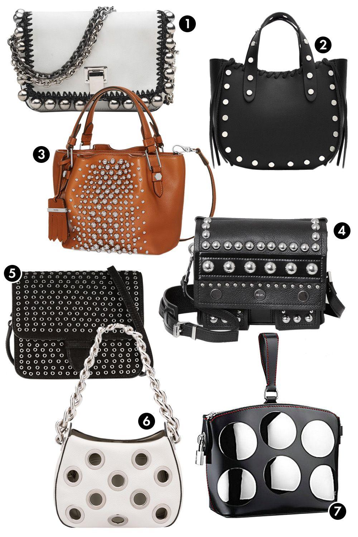 Mini leather tote bag zara - Mini Leather Tote Bag Zara 50
