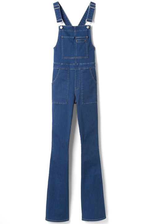 "<p>Gap 1969 Denim Flare Overalls, $90; <a href=""https://urldefense.proofpoint.com/v2/url?u=http-3A__www.gap.com_browse_product.do-3Fcid-3D1048562-26vid-3D1-26pid-3D237544002&d=CwMFaQ&c=B73tqXN8Ec0ocRmZHMCntw&r=MD9PON_3e_YfvBNZlbD4wy2VpCsZUH7wLDWAZkHMYao&m=nK5NIej57rm5naXNzv5CO7PSxuKaq2vYNpCzU2uPr6k&s=rKnoLbms7_AMGnOTFGul1vXkqcoB0xKreDAQb-PCCjQ&e="" target=""_blank"">gap.com</a></p>"