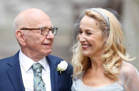 elle-jerry-hall-wedding-index