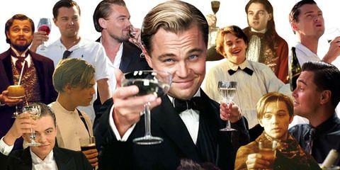Hair, Face, Head, Smile, Barware, Alcohol, Alcoholic beverage, Drink, Drinkware, Stemware,