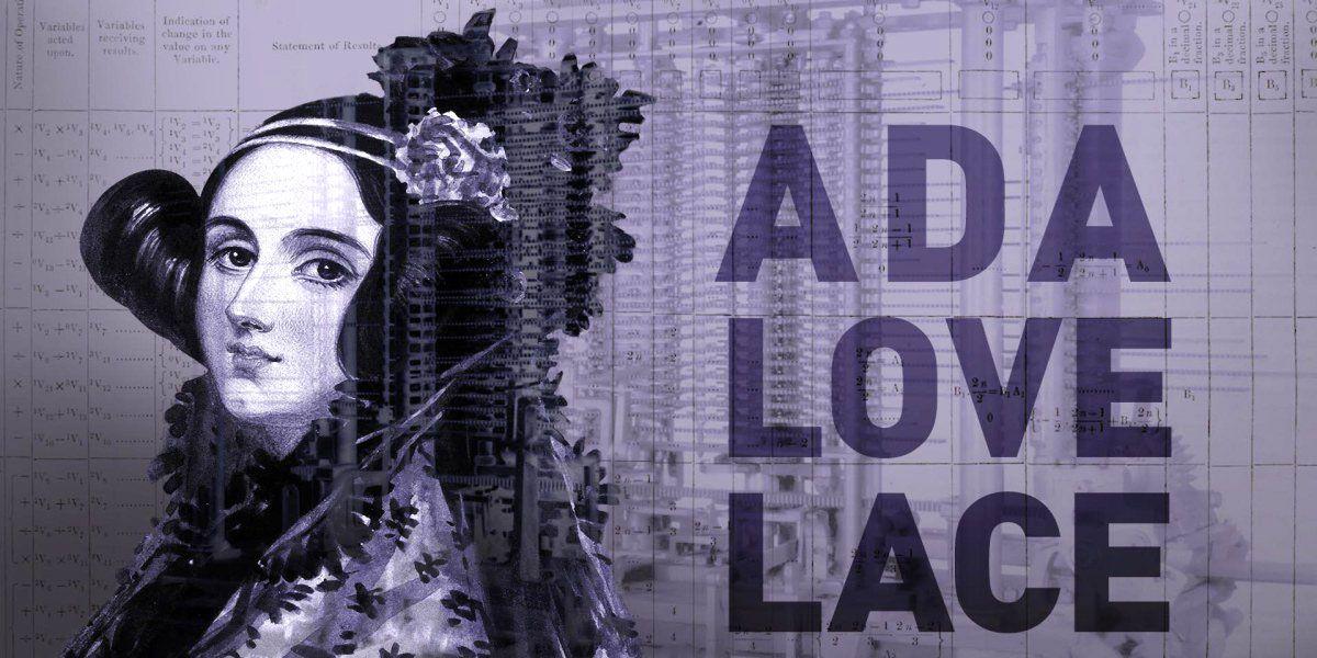 Index Of Love Tv Series