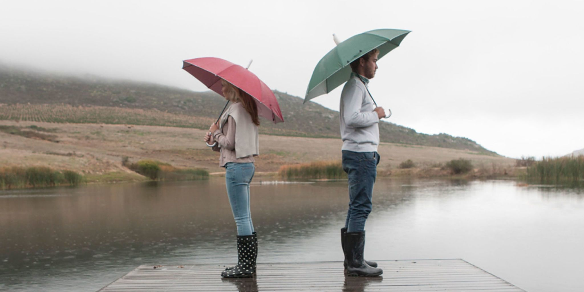 This Habit Is the Number One Predictor of Divorce