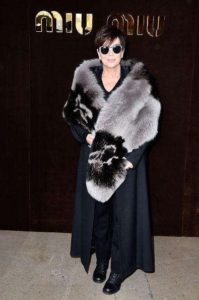 Sleeve, Textile, Fur clothing, Sunglasses, Fashion, Goggles, Animal product, Natural material, Street fashion, Fur,