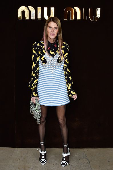 Clothing, Footwear, Human, Sleeve, Human body, Human leg, Style, Fashion model, Dress, Street fashion,