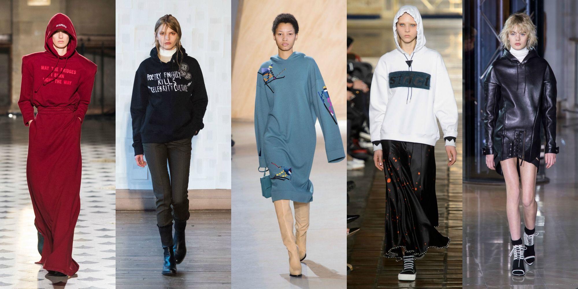 Fashion trends for fall - Fashion Trends For Fall 22