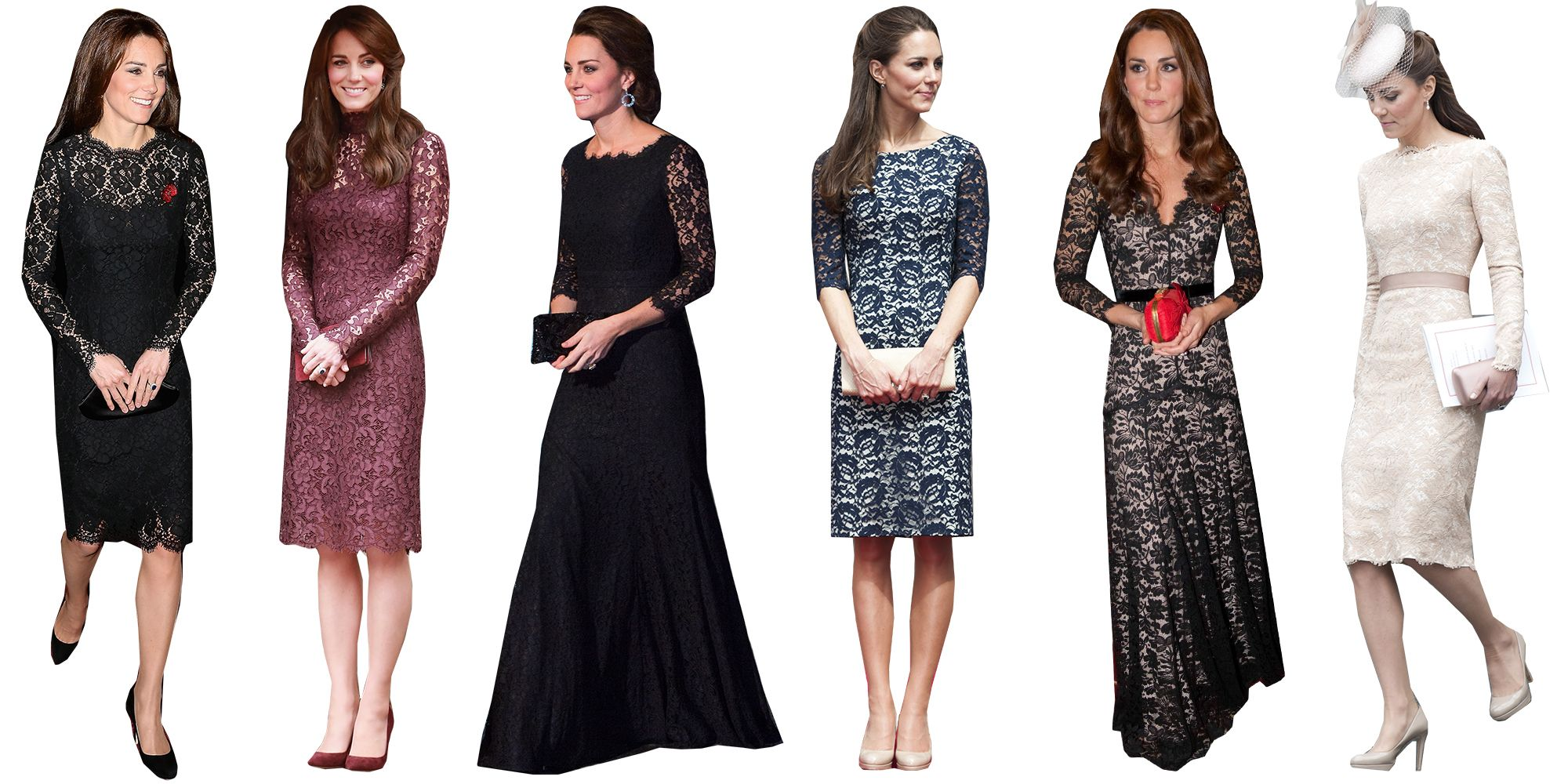 elle_katemiddleton_lacedress.jpg?crop=1x