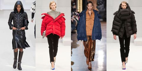 Clothing, Footwear, Leg, Brown, Sleeve, Shoulder, Textile, Jacket, Joint, Outerwear,