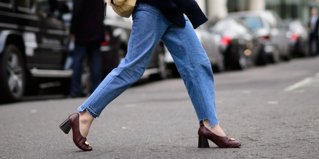 9 Ways to Wear the New Glove Shoe 9 Reasons to Wear